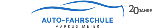 Auto-Fahrschule Markus Meier